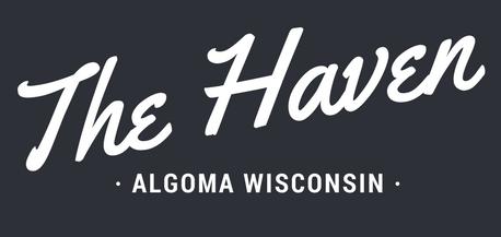 The Haven Algoma